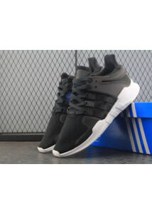 Adidas Equipment Black/White