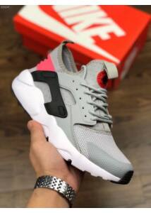 Nike Air Huarache Run GOW