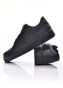 Nike AirForce One Black
