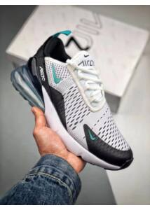 Nike AirMax 270 G/W/B