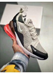 Nike AirMax 270 G/B/R