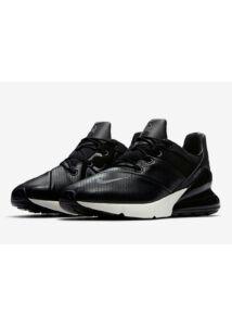 Nike AirMax 270 Premium Black/White
