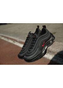 Nike AirMax 97 FBlack/Red