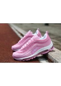 Nike AirMax 97 Pink