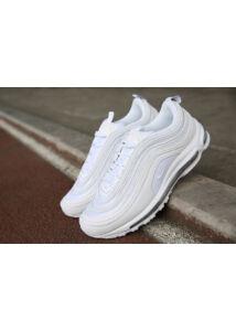 Nike AirMax 97 White