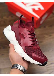 Nike Air Huarache Run Bourdon