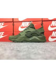 Nike Air Huarache Ultra Olive