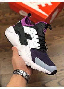 Nike Air Huarache Run SP