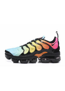 Nike Vapormax Plus Rainbow