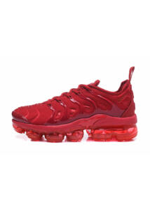 Nike Vapormax Plus FullRed