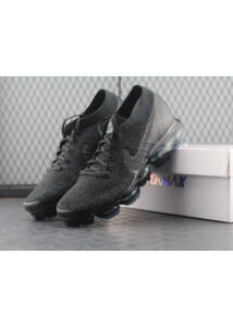 Nike Vapormax Flyknit FB