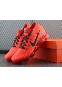 Nike Vapormax Flyknit RR