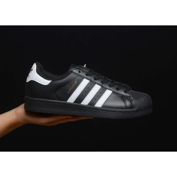 Adidas Superstar WB