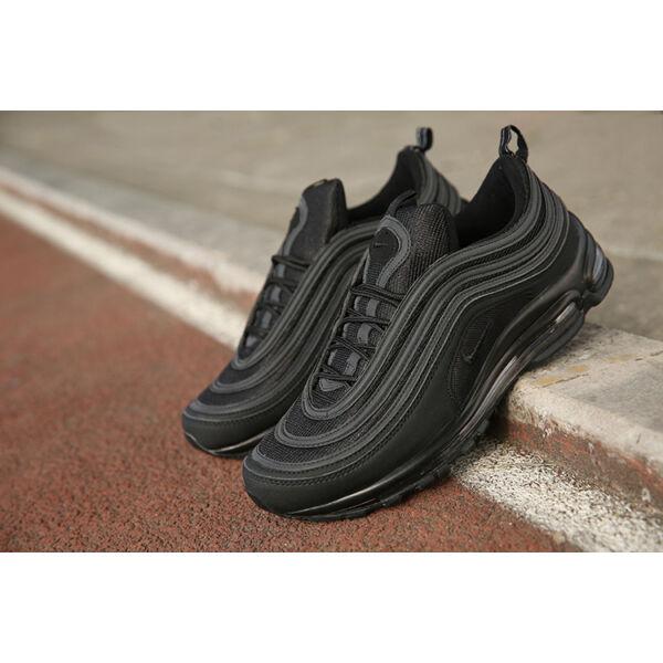 Nike AirMax 97 Full Black
