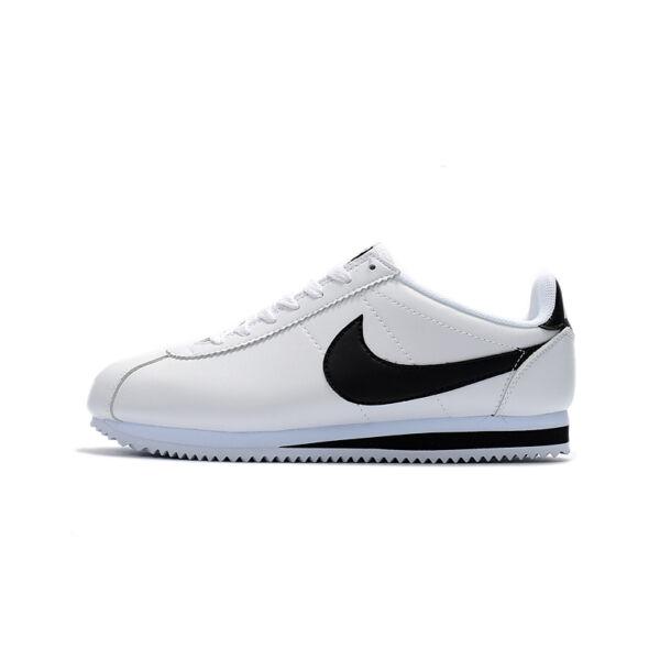 Nike Cortez Leather W/B
