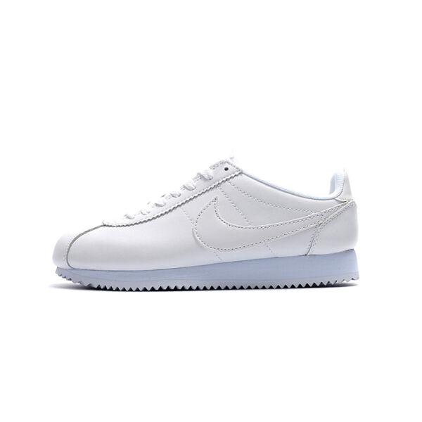 Nike Cortez Leather W/w