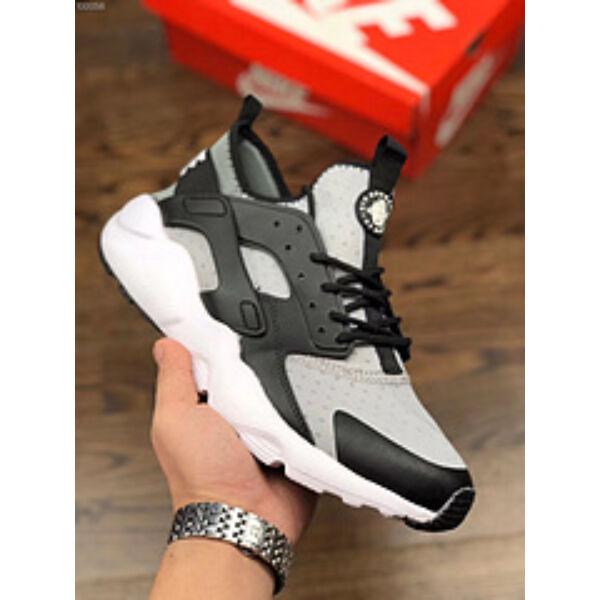Nike Air Huarache Run Z Blck/Wht