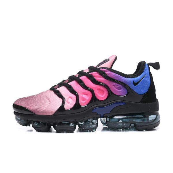 Nike Vapormax Plus P/P