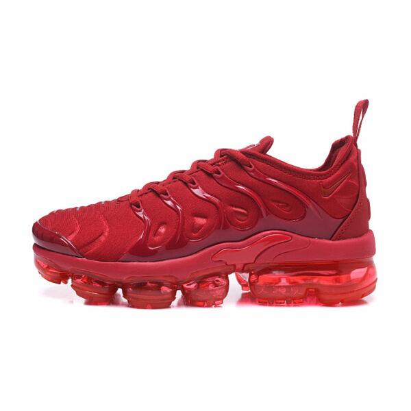 Nike Vapormax Plus FullRed