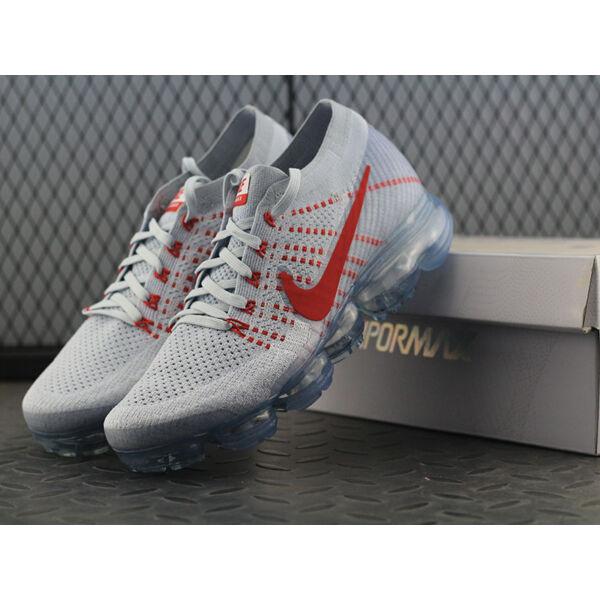 Nike Vapormax Flyknit R-Ice