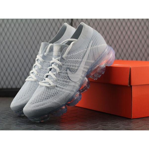 Nike Vapormax Flyknit ICE