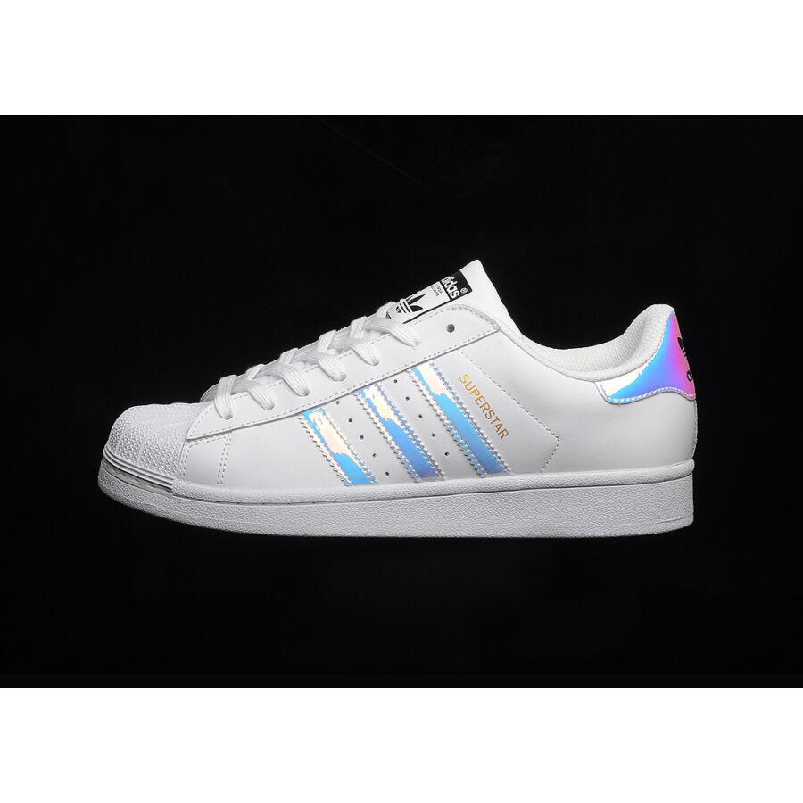 44be5bd74a Hologram Adidas Superstar Adidas Adidas Superstar Hologram Superstar XikPZuO